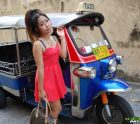 $8.33 - Tuk Tuk Patrol Discount (Save 73%) - Sex Discounts Club